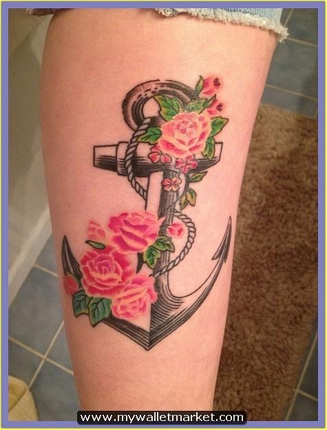 41-anchor-tattoo