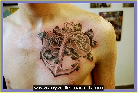 anchor_and_roses_for_shane by catherinebrightman