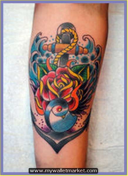 anchor_by_gettattoo by catherinebrightman