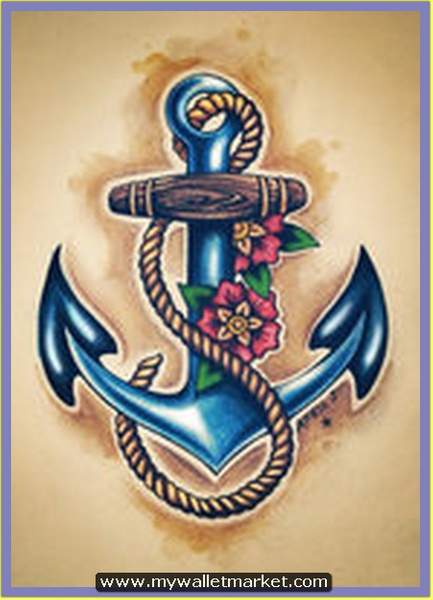 anchor_design_by_aprelll by catherinebrightman