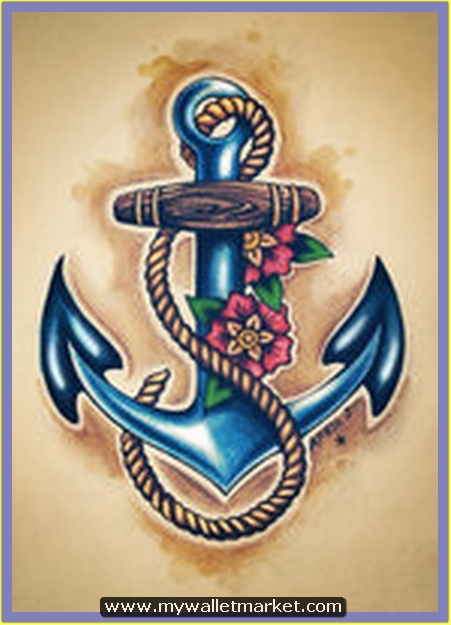 anchor_design_by_aprelll