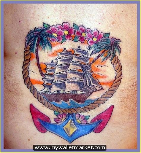 anchor-amazing-tattoo