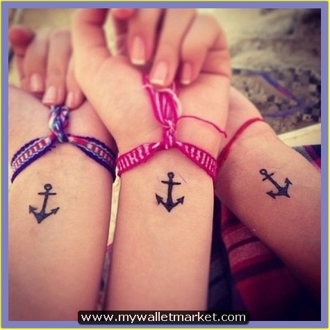 anchor-tattoo-6 by catherinebrightman