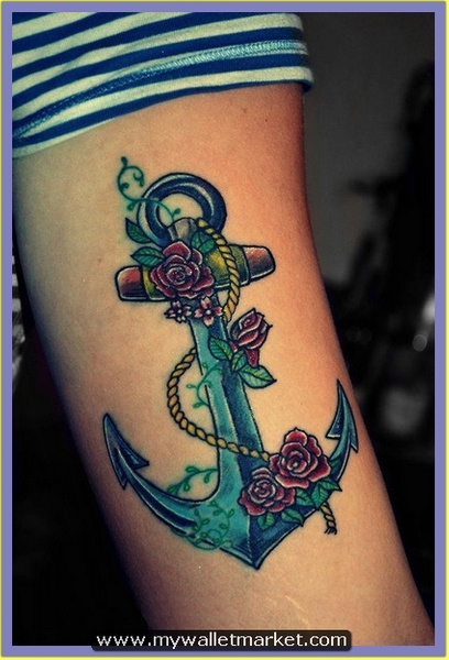 anchor-tattoo-ideas-3-copy by catherinebrightman