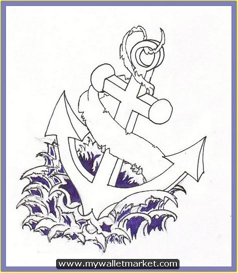 anchor-tattoo-ideas-7-copy
