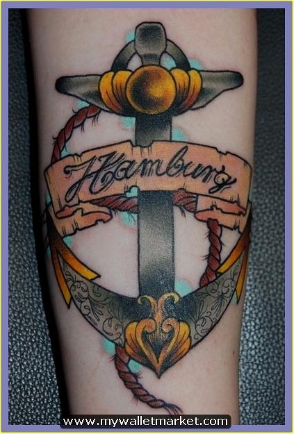gorgeous-hamburg-anchor-tattoo