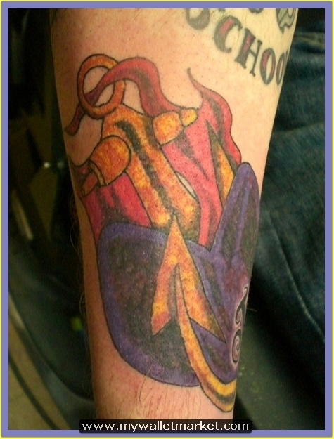 fantastic-anchor-tattoo-design