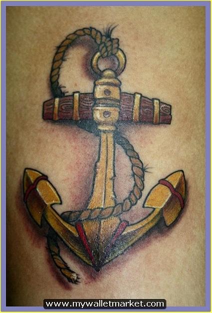 fantastic-rope-anchor-tattoo