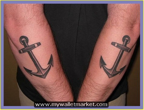 terrifying-anchor-tattoo-for-arms
