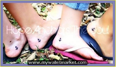 tiny-anchor-symbol-tattoo-on-ankles
