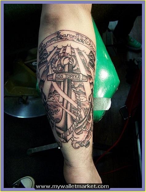 wooh-anchor-tattoo