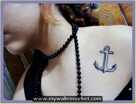 my-anchor-symbol-tattoo-design by catherinebrightman