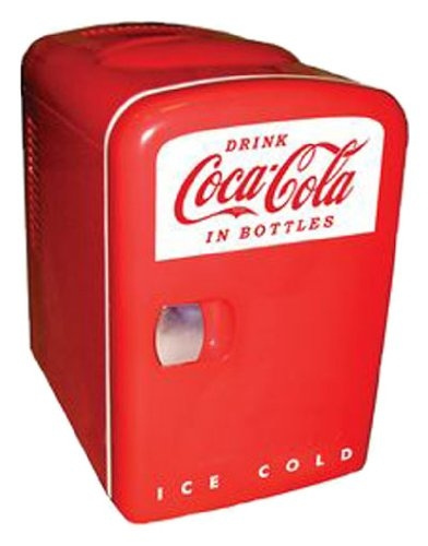 Compact Refrigerator Reviews by CompactRefrigeratorreviews