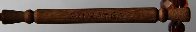 WMS-11b_$10.50EA-$19.50LOT_Pukatea-wood