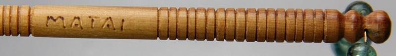 WMS-17e_$11_Matai-wood