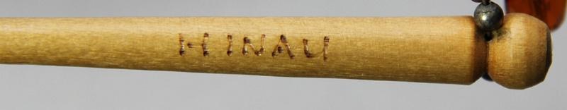 WMS-18a_$11EA-$20.50Lot_Hinau-wood
