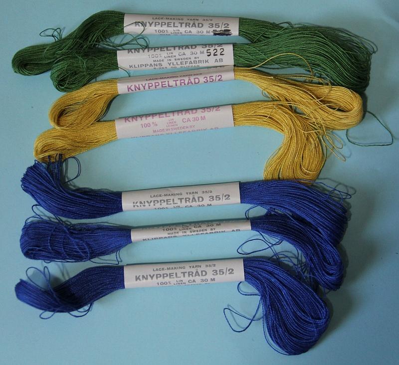 Knyppeltrad-Linen_35-2_Blue_$4.50EA-$12LOT