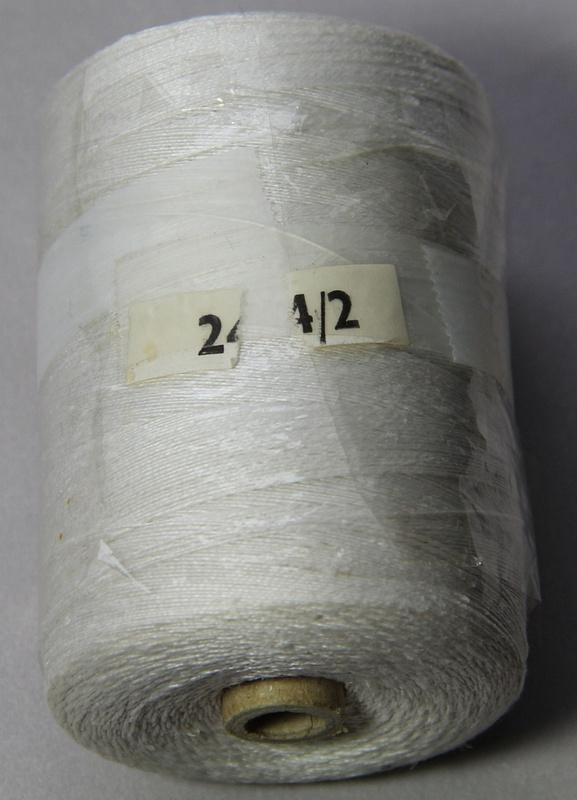 Cotton_24-2_100g_White_$18_fullvw