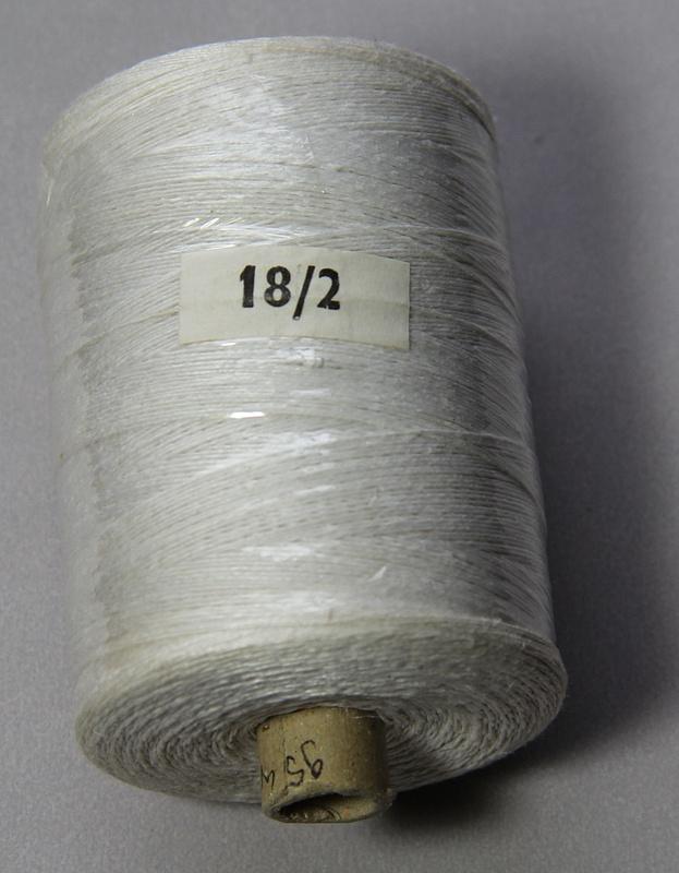 Cotton_18-2_95g_White_$16_fullvw