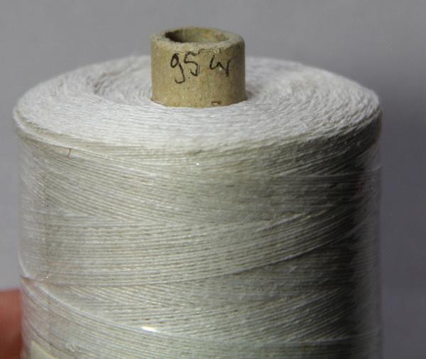 Cotton_18-2_95g_White_$16_vw1 by DanielleHoren