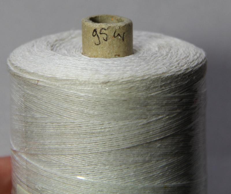 Cotton_18-2_95g_White_$16_vw1