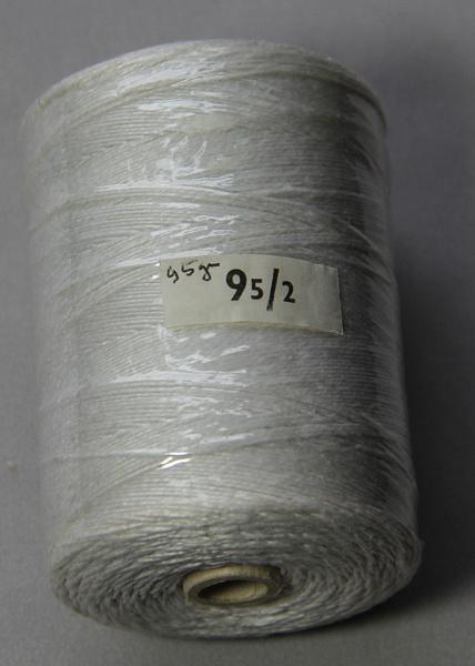 Cotton_95-2_95g_White_$16_fullvw by DanielleHoren