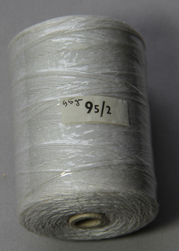 Cotton_95-2_95g_White_$16_fullvw