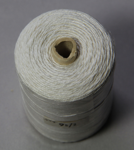 Cotton_95-2_95g_White_$16_vw1 by DanielleHoren