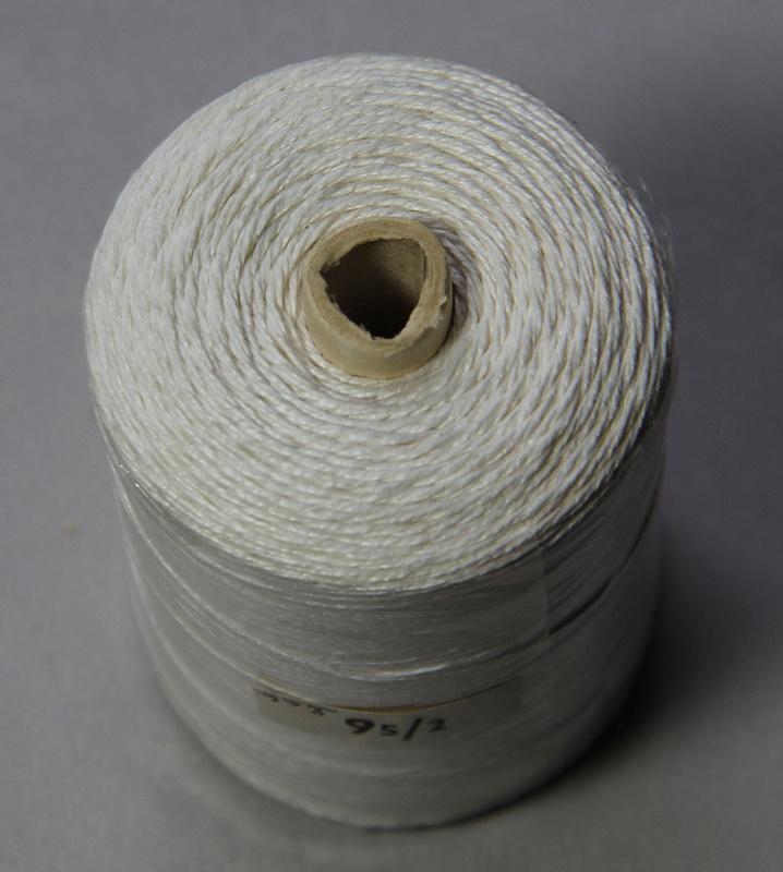 Cotton_95-2_95g_White_$16_vw1