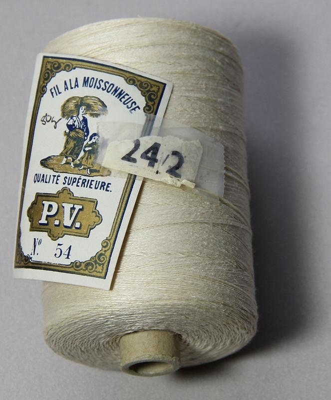 Cotton_PV54-24-2_France_White_$15_vw1