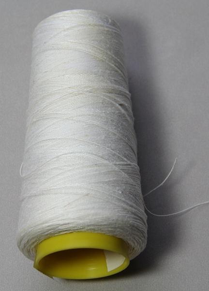 Cotton_40-2_1000m_$15_White_vw1 by DanielleHoren