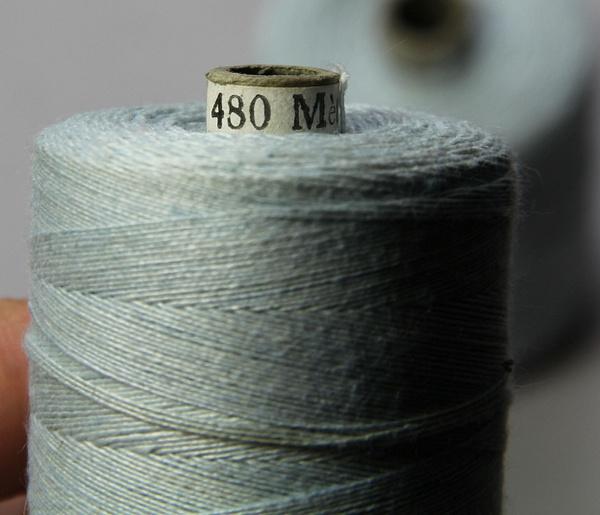 Cotton_PV54-24-2_France_Blue_$22LOT_vw2 by DanielleHoren