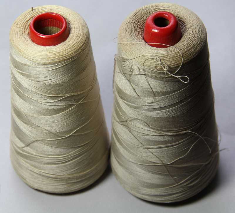 CottonThread-LargeCone_$9EA-$16LOT_fullvw