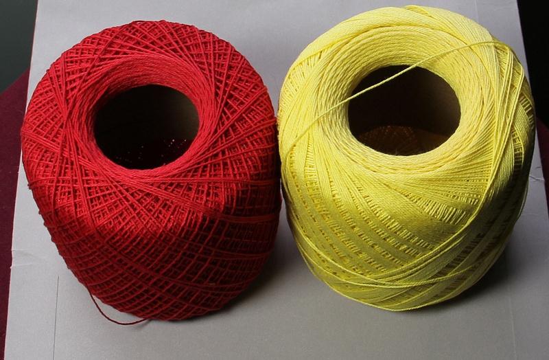CottonThread-Yellow-Red_$2LOT_fullvw