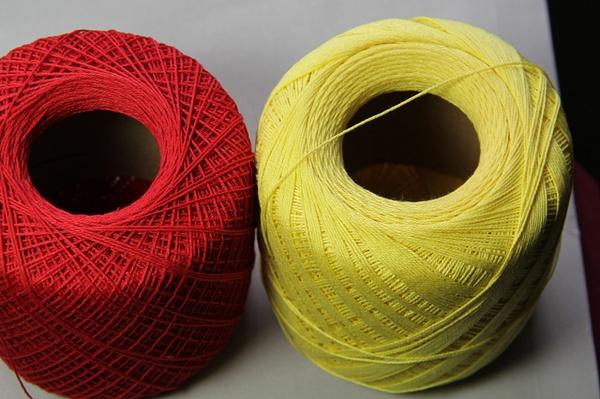 CottonThread-Yellow-Red_$2LOT_vw1 by DanielleHoren
