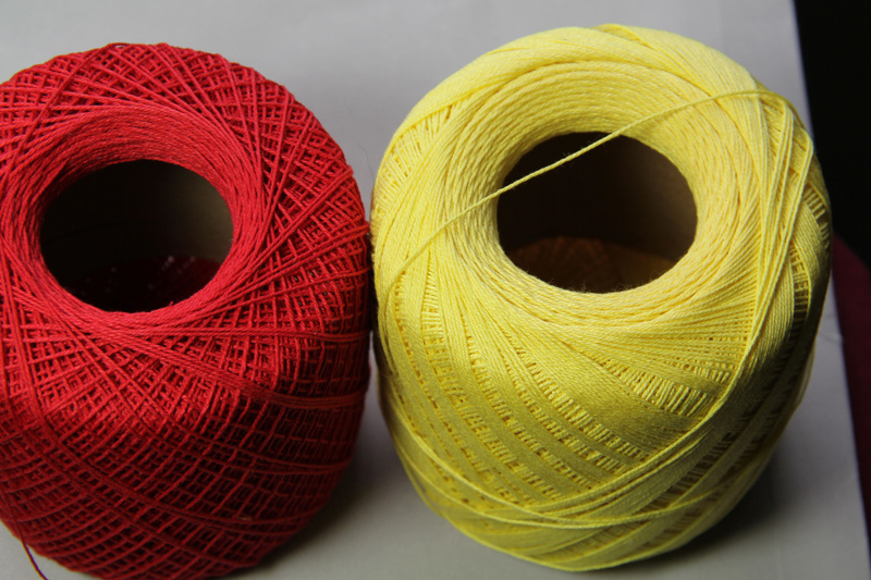 CottonThread-Yellow-Red_$2LOT_vw1