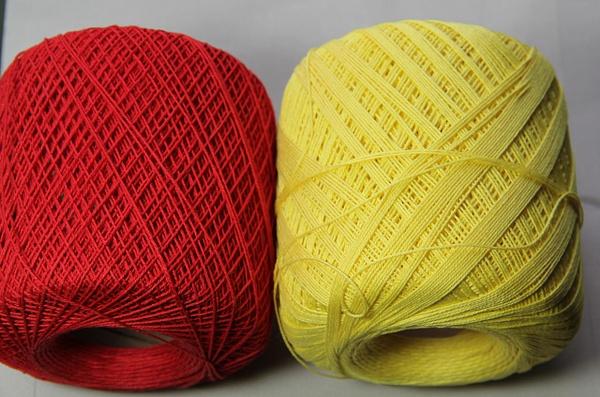CottonThread-Yellow-Red_$2LOT_vw2 by DanielleHoren