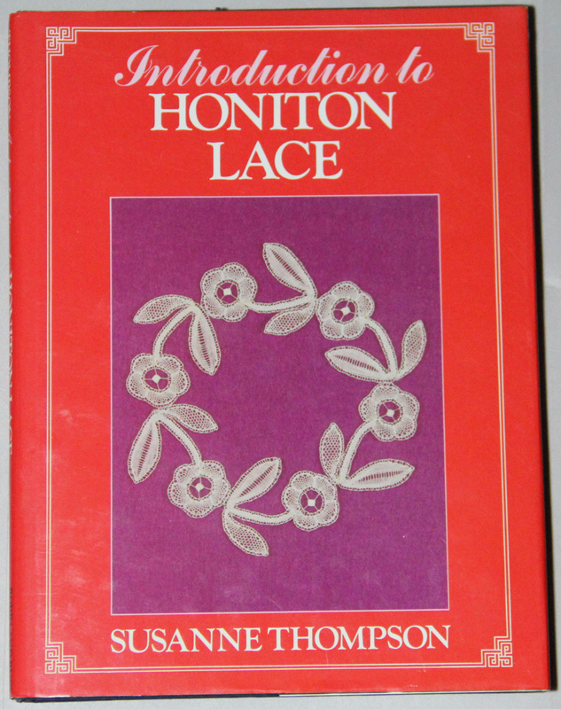 Intro-to-HonitonLace_Thompson_$39.50_Cover