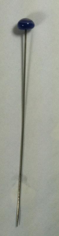 DividerPin-LongBlueSwirl---$10