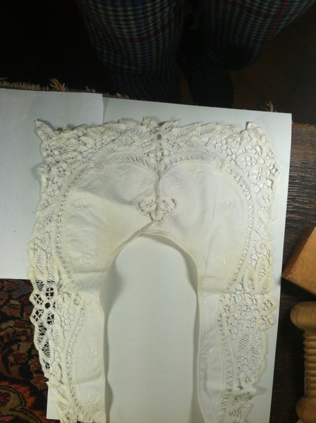 Cotton-BobbinLaceCollar-Vw5 by DanielleHoren