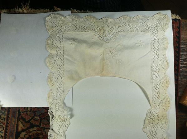Cotton-BobbinLaceCollar2-Vw1 by DanielleHoren