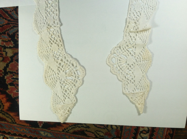 Cotton-BobbinLaceCollar2-Vw7 by DanielleHoren