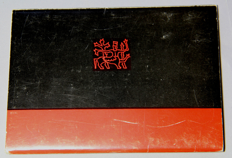 Roerich_BackCover