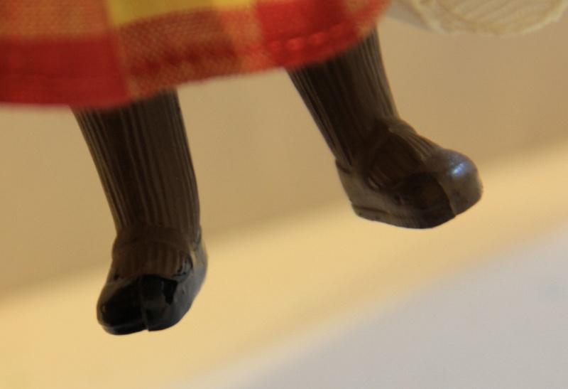 Haitian_Feet1