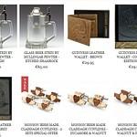 Irish gifts