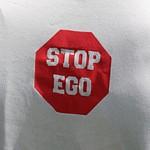 Ego - NW Regionals 2016