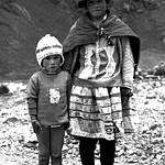 Camino a Ayacucho 14