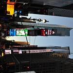 LFO NYC Trip 2010