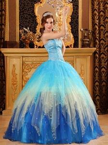 8c021d0a76a Bella Sera Quinceanera Dresses by...