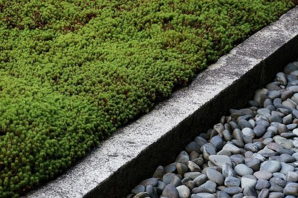 Ryojen-in, Kyoto by Greg Vickers